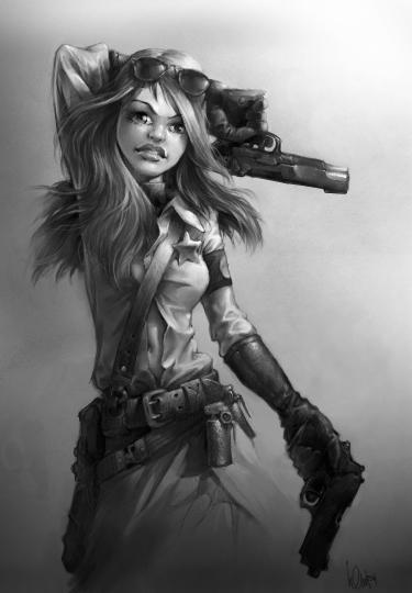 guns7