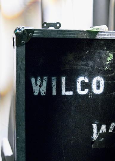 WilcoRoadcase