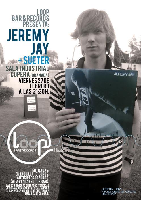 concierto+loop+jeremy+jay