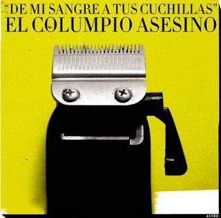 El+Columpio+Asesino