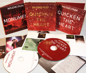 quickentheheart_specialedition670