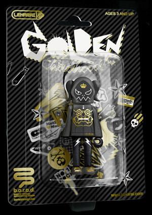 dummy_goldenchildhood