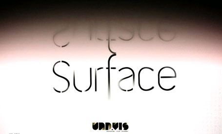 surface_455